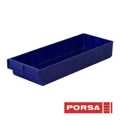 Porsa Lageræske