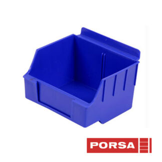Porsa Storbox standard