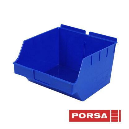 Porsa Storbox big