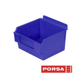 Porsa Shelfbox 100