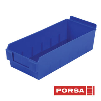 Porsa Shelfbox 300