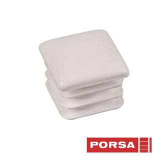 Porsa Dupsko 25x25 mm