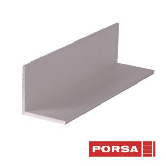 Porsa Vinkel 40x40 mm
