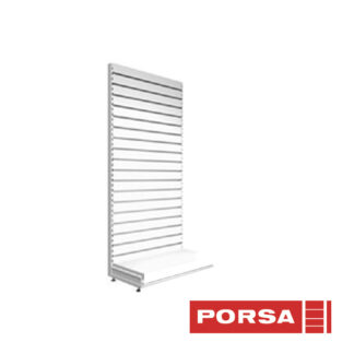 Porsa Panel L-display