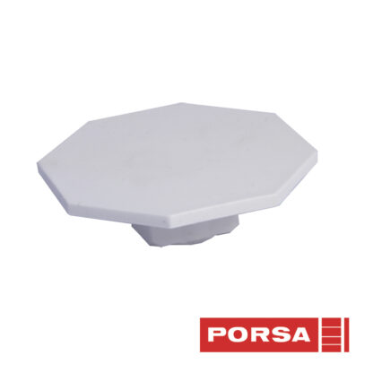 Porsa Dupsko til 3610-søjle