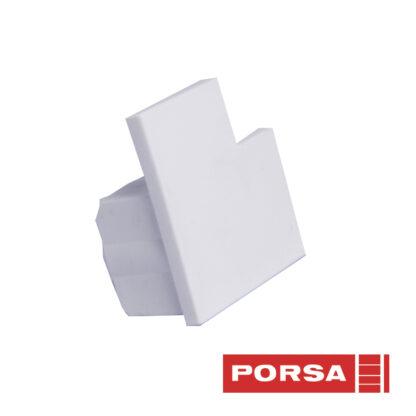 Porsa Dupsko til 3625-rør