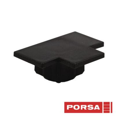 Porsa Dupsko til 3635-rør