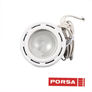 Porsa Downlight inkl. pære