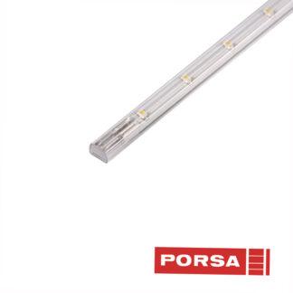 Porsa LED strip varm hvid 0