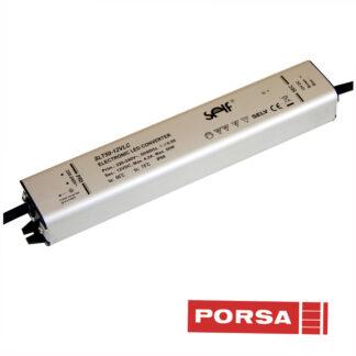 Porsa LED driver 12V