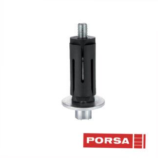 Porsa Expander Ø 31-35 mm til hjul