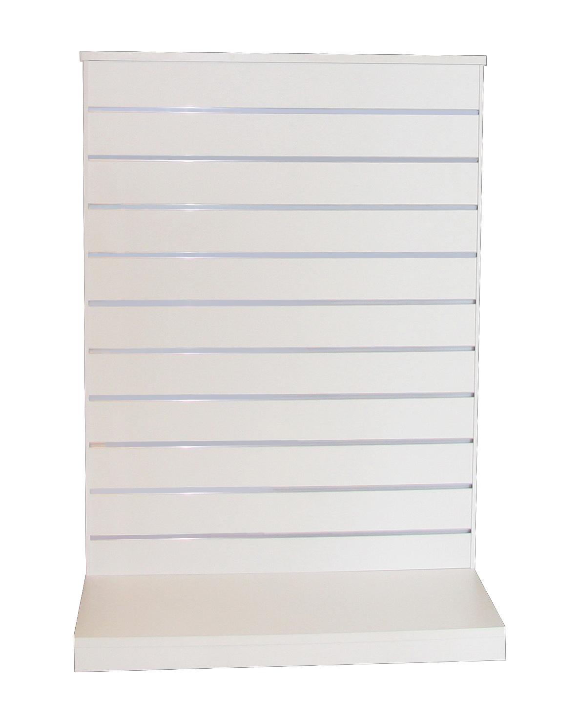 Panel L-Display