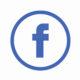 facebook logo ikon
